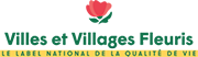 logo-vv-fleuris